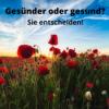 (19) Die Organuhr: Unser Herz vermittelt Freude und Lust und liebt bedingungslos