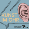 2. Ernst Ludwig Kirchner - Straßenszene (Friedrichstraße Berlin)