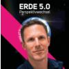 053 - Tinder, Singlebörsen, Google und die reale Welt. Mit Henning Wiechers, metaflake.de Download