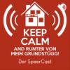 SpeerCast Episode 26 - Wie das Ticken einer Uhr, es geht immer weiter