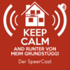SpeerCast Episode 29 - Gemeinschafts-Brojeggde