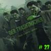 #027 - ARMEE DER FRANKENSTEINS (2015)