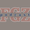 FGZ 004 - Über Apollo 1