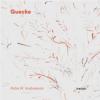 """""""Quecke"""" von Petre M. Andreevski, gelesen von Aleksandar Radenković"""