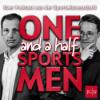 Just something crazy - Sport als Gestaltungskultur (Ep. #17) Download