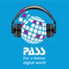 #9: Digitale Ansätze für die FinVermV – mit der ASC Technologies AG