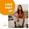 Work-Love-Balance - Landwirtschaft - Gast: Mara Walz