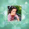#32 für DICH du WUNDERVOLLE FRAU  Download