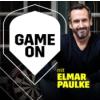 Go Jonny go - Folge 61
