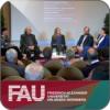 Podiumsdiskussion: Syrien – Straflosigkeit für Kriegsverbrechen?