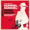 Teaser: Hummel, Hummel - Mord, Mord!