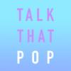 #02 - Contemporary-Icons - Heute Popstar, morgen Ikone?