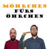 F04 - Robo-Mum vs. Affenbutler Download