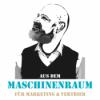 #131 Sommerinspektion - Die Mad Men-Folge - USP