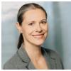 Digitale Lehre mit Petra Riemer