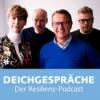 Resilienz im Vertrieb mit Uwe von Schwartau