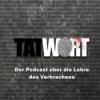 Episode 11 - Wirtschaftskriminalität