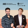 Call Tracking im Performance Marketing | #49 Conversion Podcast