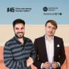 Kann man genug Kunden haben? | #45 Conversion Podcast