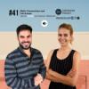 Mehr Conversions und Vertrauen durch Audio auf deiner Website | #41 Conversion Podcast
