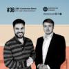 DER Conversion Boost für dein Unternehmen | #38 Conversion Podcast