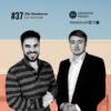 Die Sinuskurve im Vertrieb | #37 Conversion Podcast