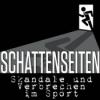 #32 Der Strippenzieher – Ex-Leichtathletik-Boss Lamine Diack und sein korruptes Reich