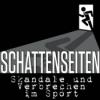 """#34 Der """"sicherste"""" Trikotsponsor der Welt – Ex-Bundesligist FC 08 Homburg und seine """"skandalöse"""" Liaison mit einem Kondomhersteller"""