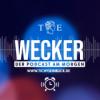TE Wecker am 16.09.2021