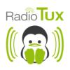 RadioTux Sendung August 2021