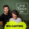 Wie du im WG-Casting überzeugst