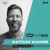 #018 Matthias Wagner, CEO Flux.ai
