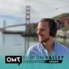#021 Sören Sudhof, Investor bei Maverick Capital