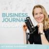 Business Fokus - jetzt mit 5 Fragen Deine Schlüsselaktivitäten finden - Journal Session zum Mitmachen Download