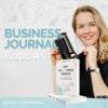 Journaling -  Warum Erfolg nicht hart sein muss oder wie Du auf weibliche Art deine Ziele erreichst Download