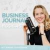 3 effektive Fragen für mehr Produktivität - Scrum für Journaling Download