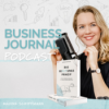 Die 5min Done-Liste für innere Zufriedenheit - ein Journal-Quickie Download