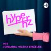 Vorwort_zum_Podcast_hyperhertz