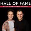 #28 Major Marketing feat. Sony Music Produktmanager Tom Jäger