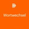 Bundestagswahl in Ost-West-Perspektive - Deutschland einig Wählerland?