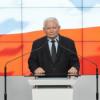 Am Ende? Polens rechtsnationale Regierungskoalition in der Krise