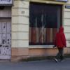 In Bremerhaven kommt der Tod am frühesten - der fatale Zusammenhang von Armut und Lebenserwartung