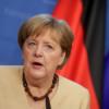 Die Lotsin geht von Bord - Angela Merkels Abschied von Europa