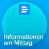 Cybersicherheit: Vorstellung des BSI-Lageberichts Deutschland 2021 Download