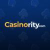 Beliebte Online-Casino-Spiele in Europa