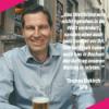 #4 Auf ein Bier im Ratskeller mit Thomas Eiskirch