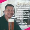 #8 Auf ein Bier im Ratskeller mit Jens Lücking
