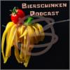 BS #10 Podcast-Jubiläum