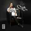 CLOUT TWO -- NEW SCHOOL - HIP HOP - TURN UP - RNB - TRAP --