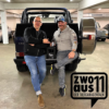 Folge 78 - Emil´s Garage zu Gast in der Garage 11